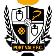 www.port-vale.co.uk