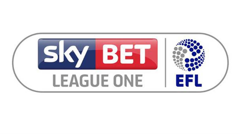 Sky Bet League One Round-Up - News - Port Vale