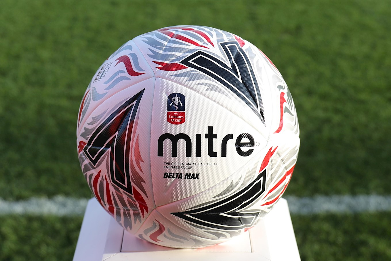 Emirates FA Cup third round fixtures to be delayed by one ...